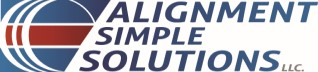 Welcome to Alignment Simple Solutions